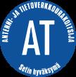 Antenni- ja tietoverkkourakoitsija